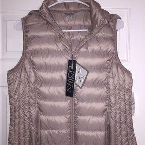 32 degree women's vest